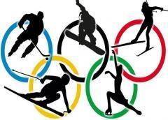 7 países interesados en Juegos de Invierno 2026