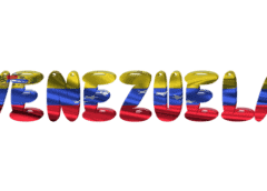 """Maduro insiste en que será reelegido """"con diez millones de votos"""""""