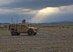 Al menos 40 muertos, de los cuales 11 niños, en un doble atentado en Afganistán