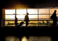 Aeropuerto Internacional de Miami denota tendencia a recuperar cifra de pasajeros