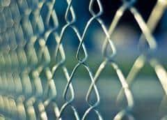 Vídeo: Puigdemont sale de la cárcel de Neumünster