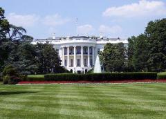 Adm. Ronny Jackson No Regresará Como Médico De La Casa Blanca, Según Un Informe