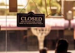 Cierran un restaurante de Ocean Drive por engañar a los clientes