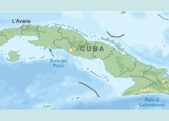 Productores miamenses harán serie de TV sobre veteranos de Bahía de Cochinos
