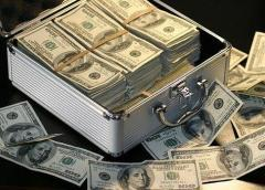 Farruko es arrestado por presunto contrabando de dinero