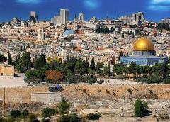 Hamas insinúa que Israel habría matado a uno de los suyos