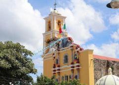 México adquiere tecnología de punta para medir peligro de sismos y tsunamis