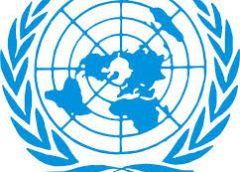 Dividido por Siria, Consejo de Seguridad se instala durante un fin de semana en Suecia