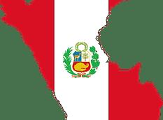 Estupor en Perú por excarcelación de líder histórico de Sendero Luminoso