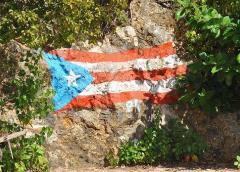 Detienen a dos balseros cubanos que ingresaron ilegalmente a Puerto Rico