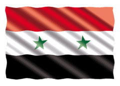 Trump ordena a la cúpula militar que inicie plan para la salida de Siria