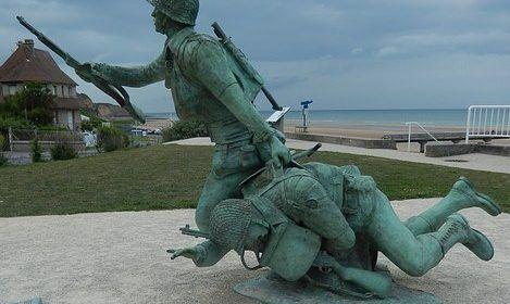 Historia De Memorial Day/ Día Conmemorativo