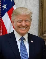 Trump adelanta a Macron que romperá el acuerdo nuclear con Irán, según 'The New York Times'