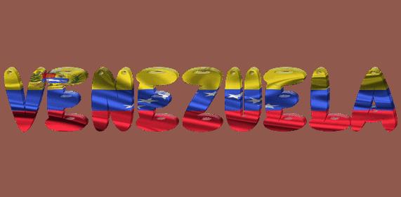 """Pence: """"EEUU no se quedará de brazos cruzados mientras Venezuela se derrumba"""""""