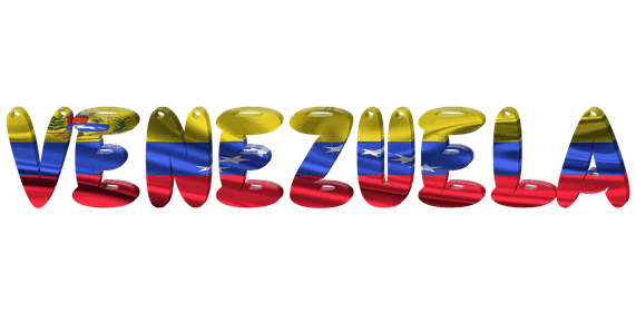 Informe Otálvora: Rodríguez Zapatero asume su rol de vocero chavista