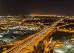 Vuelo de Aeroméxico termina en Cancún al no poder aterrizar en La Habana