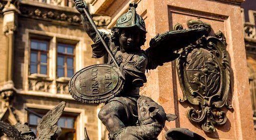 Alemania dirá antes del 25 si entrega a Puigdemont
