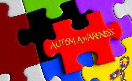 Detectan fraude en proveedores de terapias de autismo en el sur de la Florida
