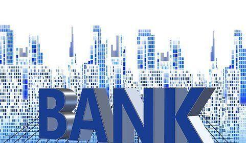 """Ankara tilda de """"política"""" e """"injusta"""" la condena en EEUU a banquero turco"""