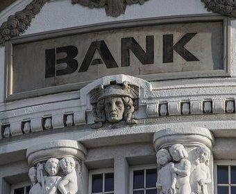 Deutsche Bank se convierte en el foco de dudas de la banca europea