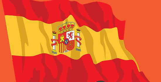 La bandera española cumple 175 años: ¿cuál es su historia?