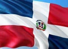 Estados Unidos advierte acuerdo de República Dominicana y China no ayuda a la estabilidad