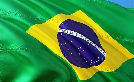 La huelga de camioneros en Brasil cumple ocho días