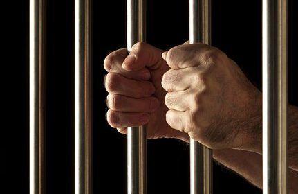 EEUU presenta cargos a 83 pandilleros de la Mexican Mafia