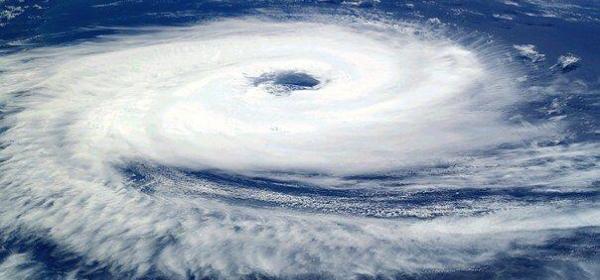 Alberto se acerca de forma amenazadora al sur de la Florida y Scott declara el estado de emergencia