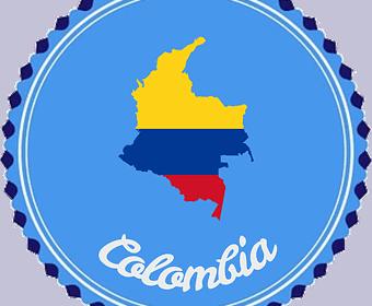EEUU da 18,5 millones de dólares a Colombia para refugiados venezolanos