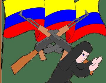 Timochenko pide a exguerrilleros de la FARC disciplina para evitar nuevos homicidios