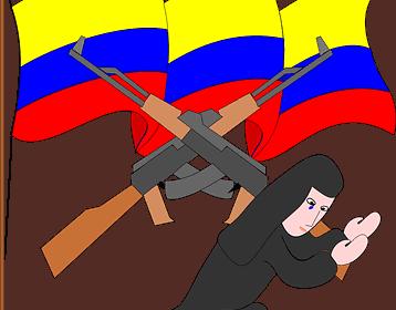 Petro, el ex guerrillero y ex alcalde con el que sueña la izquierda colombiana