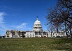 Veppex pide estatuto de protección temporal para venezolanos en Estados Unidos