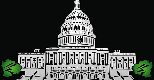 Empresarios hispanos rendirán tributo a congresista Ileana Ros-Lehtinen