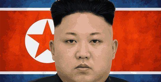 Pompeo regresa de Norcorea con tres detenidos, dice Trump
