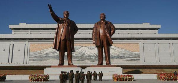 Japón, China, Surcorea unidos contra plan nuclear norcoreano