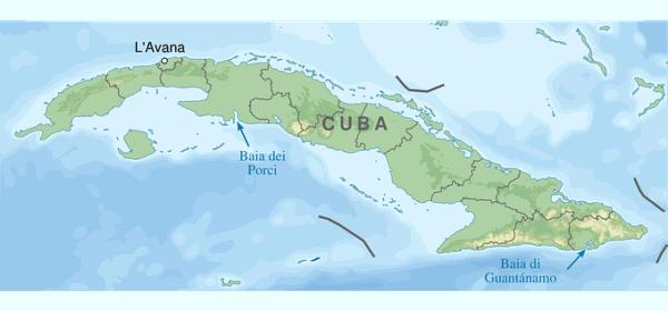 Reportan que compañía de avión caído en Cuba tenía quejas