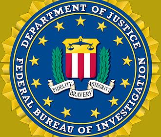 El exdirector del FBI, Comey, consultó con Mueller sobre el testimonio en Rusia