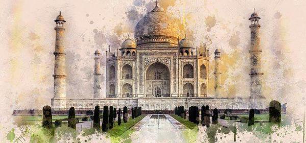 India declara cese de fuego en Cachemira durante el Ramadán