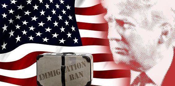 Republicanos de Miami desafían a liderazgo para forzar voto sobre solución al DACA