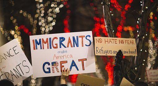 Estudio afirma que Miami es la peor ciudad del país para los inmigrantes sin papeles