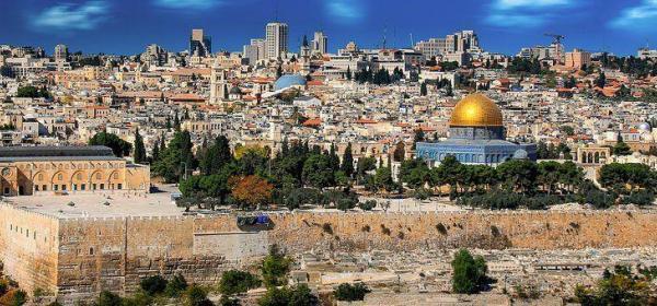 Al menos 11 iraníes murieron en ataque israelí contra Siria