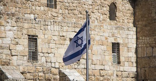 Israel aprobó el 0.09% de solicitudes de asilo en los últimos nueve años
