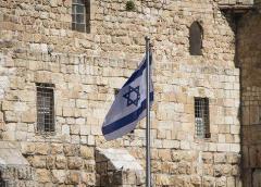 Europeos piensan que Netanyahu coordinó presentación con EE.UU.