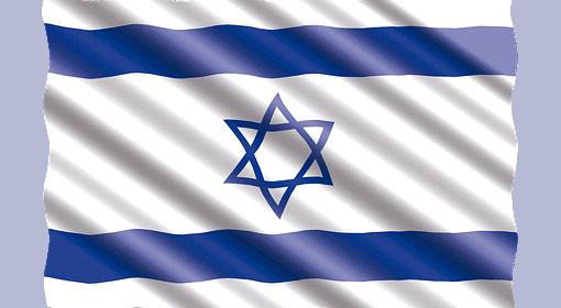 Jared Kushner vuelve a acaparar la atención tras la inauguración de la embajada de EEUU en Israel