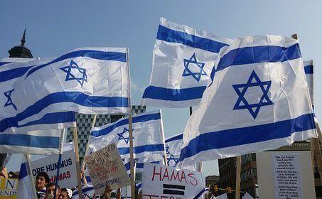 Hamas anuncia un alto el fuego con Israel en Gaza