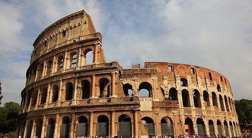 Italia designa a economista para formar nuevo gobierno