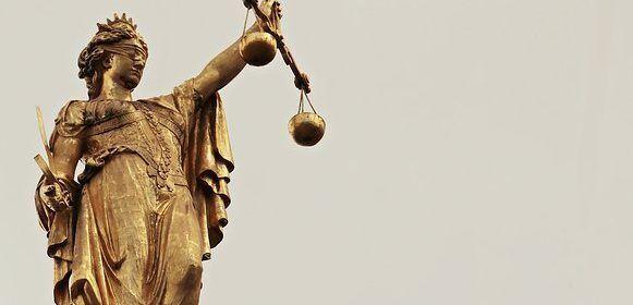 Tribunal belga rechaza extradición a España de tres políticos catalanes