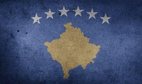 El problema de Kosovo es su excepcionalidad