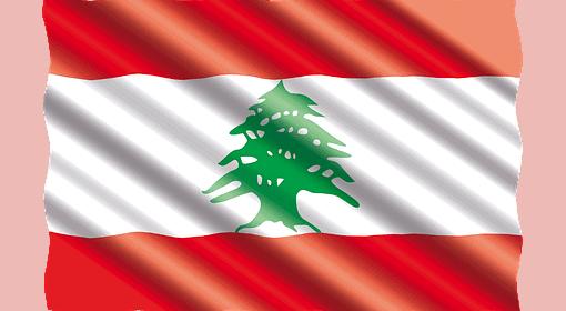 Jezbolá subiría frente a Hariri en las elecciones en Líbano
